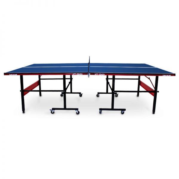 Mesa de Ping Pong XTT Coach Abierta