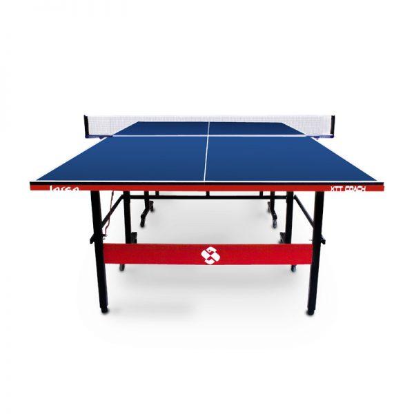 Mesa de Ping Pong XTT Coach