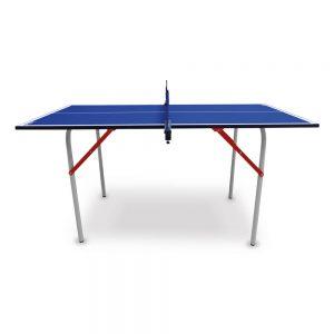 Mesa de Ping Pong Mini Larca Abierta