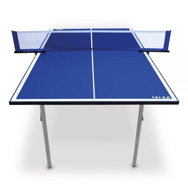 Mesa de Ping Pong Mini Larca Frente