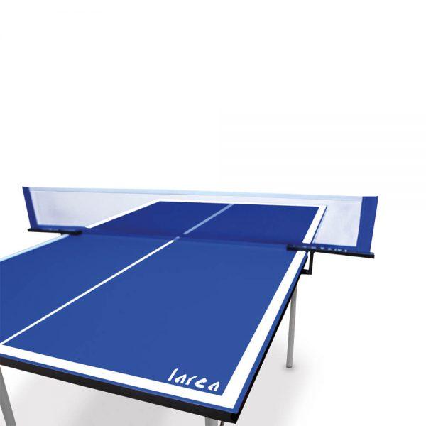 Mesa de Ping Pong Mini Larca Lateral