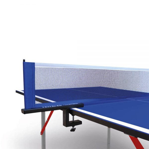 Mesa de Ping Pong Mini Larca Red