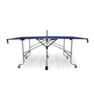 Mesa de Ping Pong XTT1 Junior Abierta
