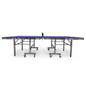 Mesa de Ping Pong con pelotero y raquetero