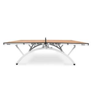 Mesa de Ping Pong de madera