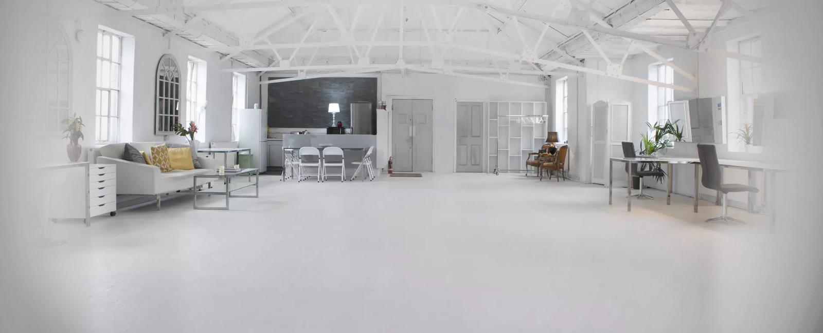 Mesa de Ping Pong Interior Xilema Speciale