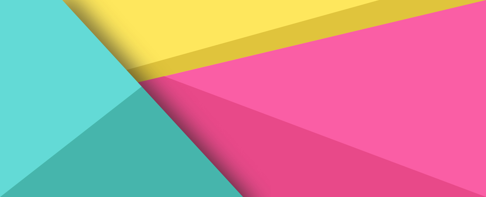 Mesas de Ping Pong Interior Colores