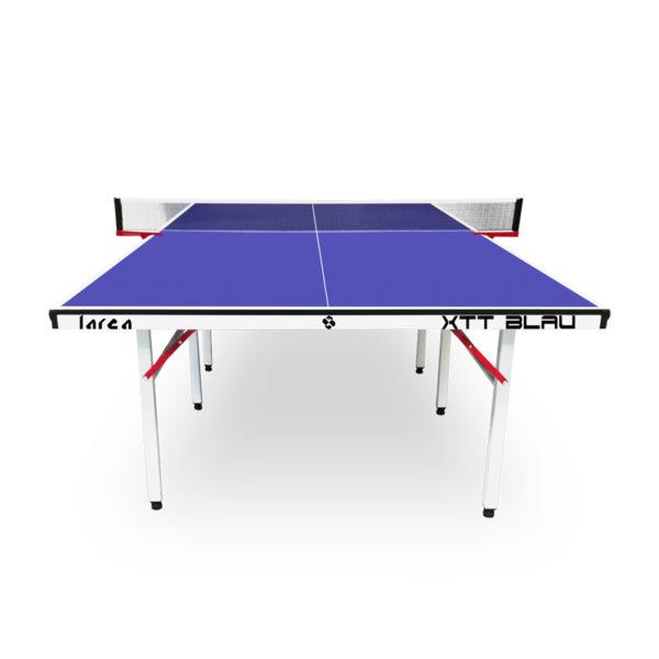 Mesa de Ping Pong Armar