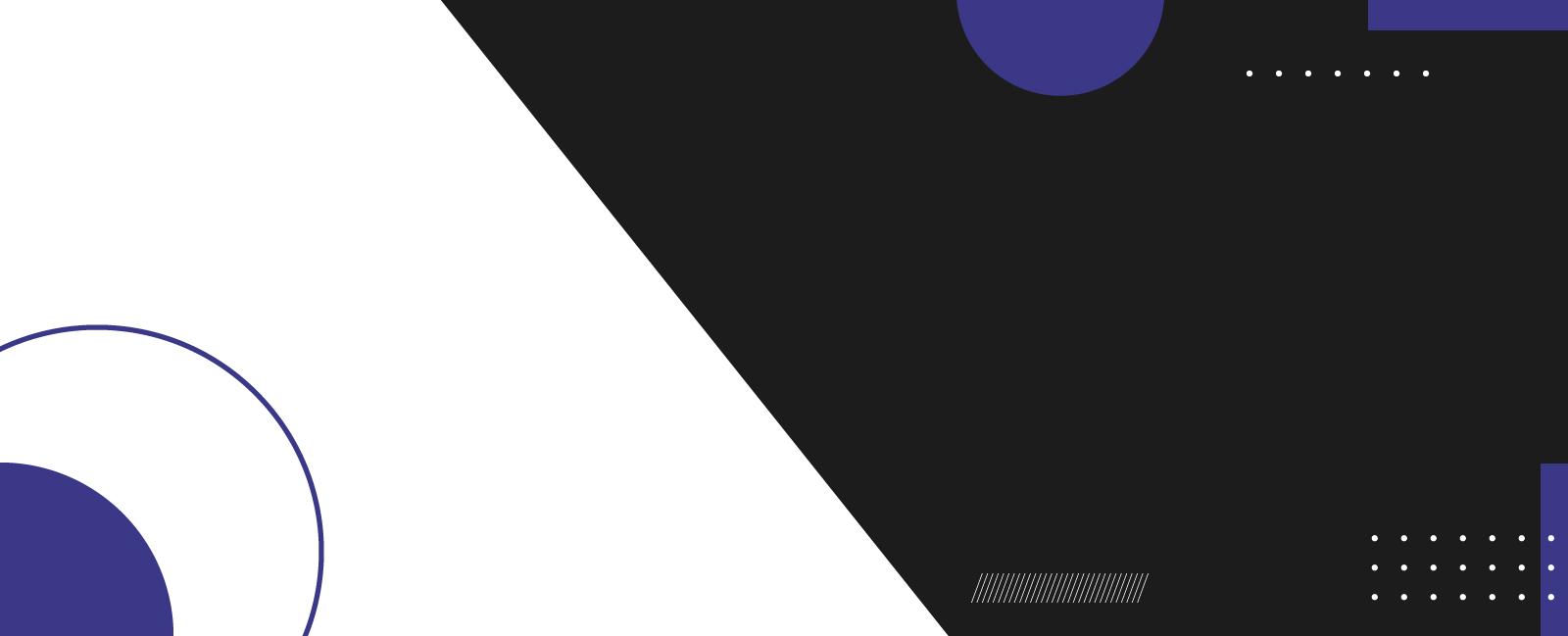Mesa de Ping Pong XTT Black Stroke para Interior