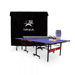 Paquete Mesa de Ping Pong