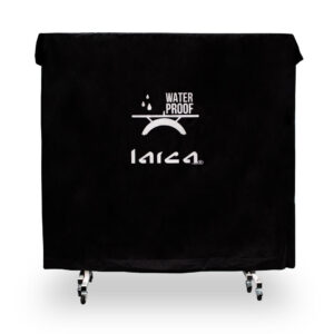 Funda para Mesa de Ping Pong Larca Water Proof