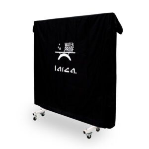 Funda para Mesa de Ping Pong Larca Water Proof 45 Grados