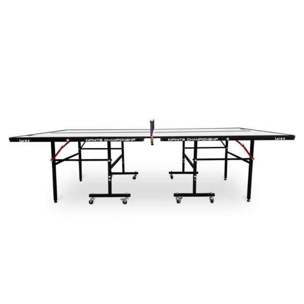 Mesa de Ping Pong Blanca