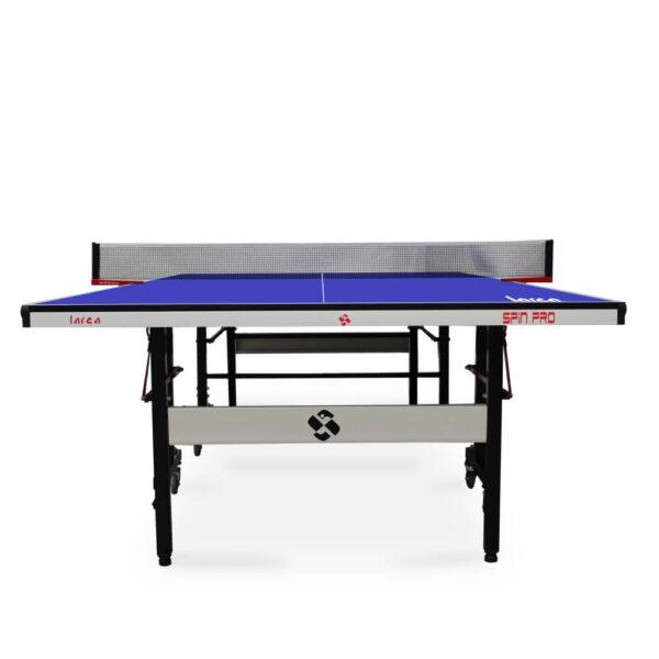Mesa de Ping Pong XTT Spin Pro Frente