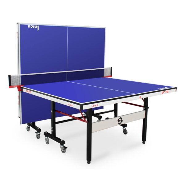 Mesa de Ping Pong XTT Spin Pro Fronton