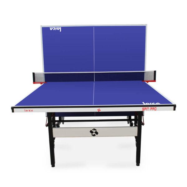 Mesa de Ping Pong XTT Spin Pro Fronton Frente