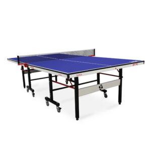 Mesa de Ping Pong XTT Spin Pro Lateral